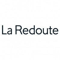 logo-redoute