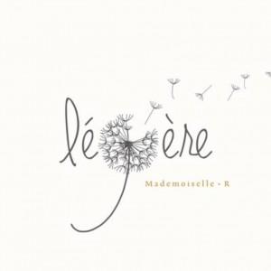 humeur du lundi mademoiselle R